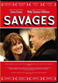 Savages - (Region 1 Import DVD)