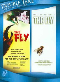 Fly 58/Fly 86 - (Region 1 Import DVD)