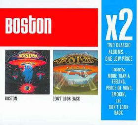X2 - (Import CD)