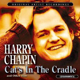 Cat's in the Cradle and Other Hits - (Import CD)