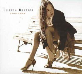 Troileana - (Import CD)