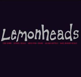 Lemonheads - It's A Shame About Ray - Collector's Edition (CD + DVD)