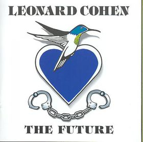 Future/10 New Songs - (Import CD)
