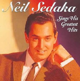 Sings Greatest Hits - (Import CD)