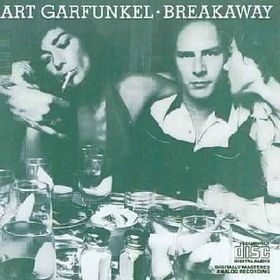 Breakaway - (Import CD)