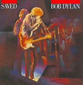 Saved - (Import CD)