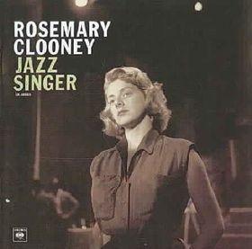 Jazz Singer - (Import CD)