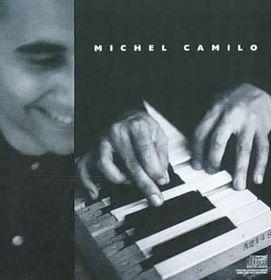 Michel Camilo - (Import CD)