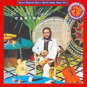 Casino - (Import CD)