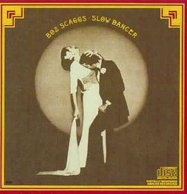 Slow Dancer - (Import CD)