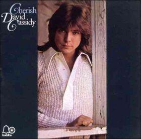 Cherish - (Import CD)