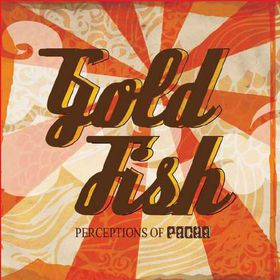 Goldfish - Perceptions Of Pacha (CD)