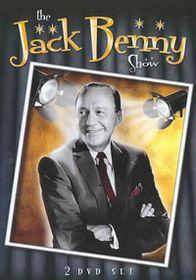 Jack Benny Show - (Region 1 Import DVD)