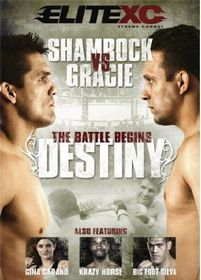 Elitexc:Destiny - (Region 1 Import DVD)