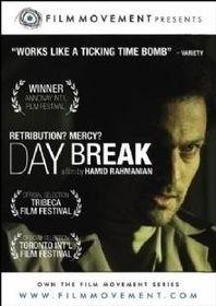 Day Break - (Region 1 Import DVD)