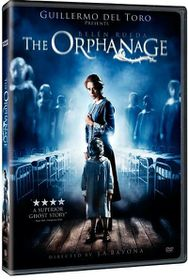 Orphanage, The -(parallel import - Region 1)
