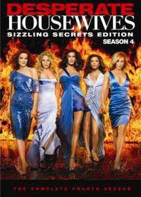 Desperate Housewives Season 4 (DVD)