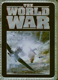 World War Collection - (Region 1 Import DVD)