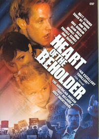 Heart of the Beholder - (Region 1 Import DVD)