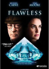 Flawless - (Region 1 Import DVD)