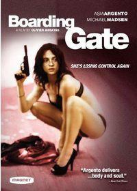 Boarding Gate - (Region 1 Import DVD)