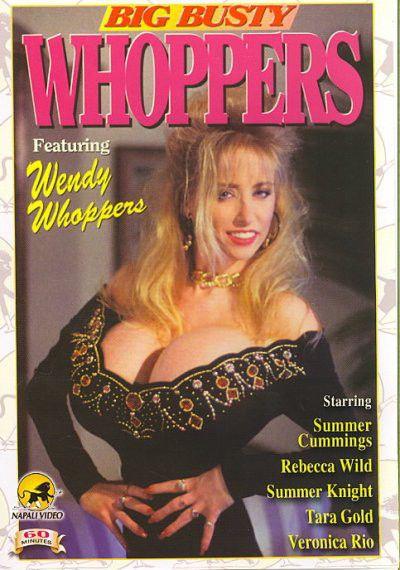 German amateur milf seduce strap on redtube free blonde porn