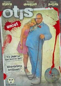 Otis - (Region 1 Import DVD)