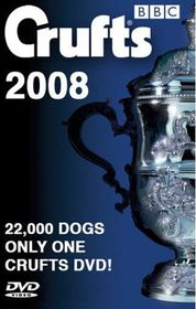 Crufts 2008 - (Import DVD)