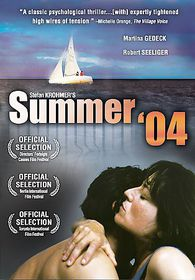 Summer 04 - (Region 1 Import DVD)