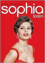 Sophia Loren Collection - (Region 1 Import DVD)