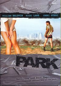 Park - (Region 1 Import DVD)