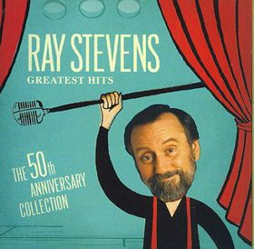 Greatest Hits (50th Anniversary Colle - (Import CD)