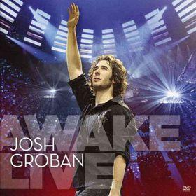 Awake Live - (Import CD)