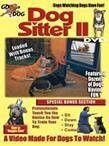 Dog Sitter Vol II - (Region 1 Import DVD)