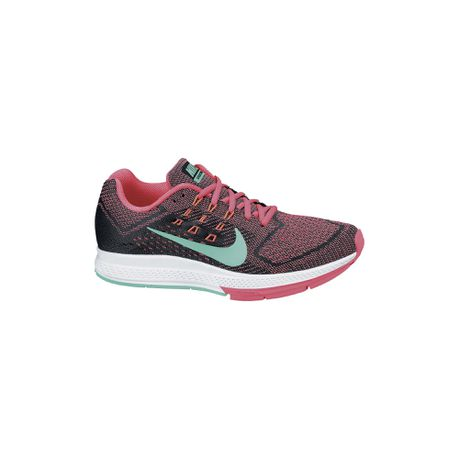 competitive price f94ca b547c aliexpress nike air zoom structure 1812 6948c 9b07e  coupon for womens nike  zoom structure 18 running shoe 8273f 40aa8