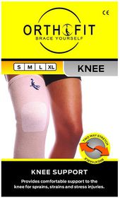 Orthofit Knee Support - Small