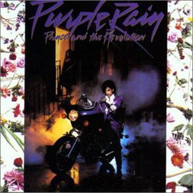 Purple Rain - 20th Anniversary Edition (2 Disc Set) - (DVD)