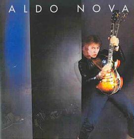 Aldo Nova - (Import CD)