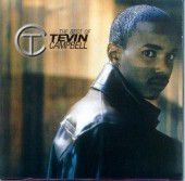Tevin Campbell - Best Of Tevin Campbell (CD)