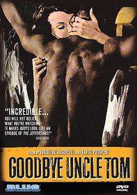 Goodbye Uncle Tom - (Region 1 Import DVD)