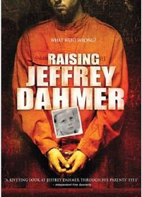 Raising Jeffrey Dahmer - (Region 1 Import DVD)