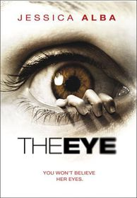 Eye - (Region 1 Import DVD)
