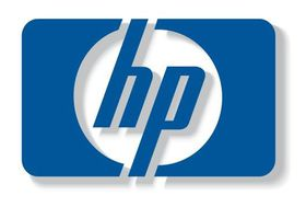 HP Print Head Cyan & Magenta No.88 HPC9382A