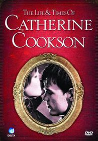 Life and Times of Catherine Cookson - (Import DVD)