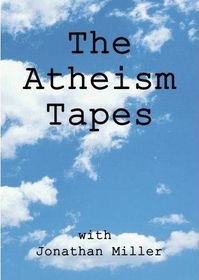 Atheism Tapes - (Region 1 Import DVD)