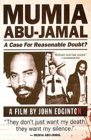 Mumia Abu Jamal:Case for Reasonable D - (Region 1 Import DVD)
