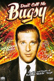 Don't Call Me Bugsy - (Region 1 Import DVD)