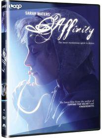 Affinity - (Region 1 Import DVD)