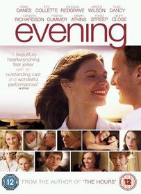 Evening - (Import DVD)