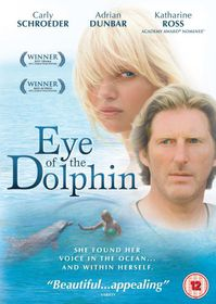 Eye of the Dolphin - (Import DVD)